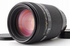 [Near MINT !!] Nikon AF Nikkor 70-210mm F/4-5.6 D Zoom Lens From Japan #257