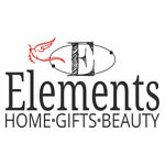 Elements Home Gifts Beauty