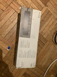 Microsoft Surface Dock Station (PF3-00005) Model 1661