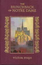 The Hunchback of Notre Dame by Hugo, Victor