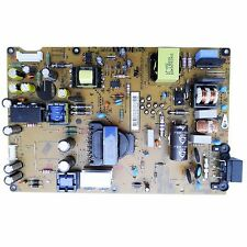 EAY62810701 EAX64905601 3PAGC10124R-R Power Supply 55LA620S 55LN549E 55LN575S LG