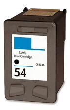 For HP 54 For HP54 CB334AN Ink Cartridge F4140 J3680 3180