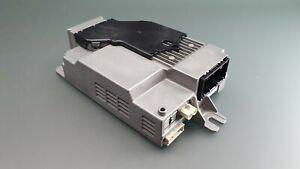 Original BMW Amplifier High Vics JP Harman Becker 7928594 Model: RAM Module