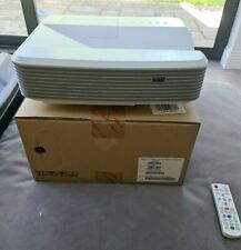 Optoma GT5000 Full HD Short Throw Projector - very good condition