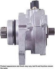 A1 Cardone Distributor For Ford Escort GT Mazda Protégé  LX Mercury Tracer DOHC