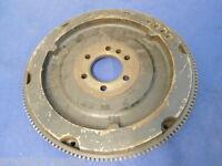 34486 Gasket,Distributor Mercruiser 120     Gm 153 I//L4 1964-1972