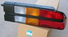 NOS 82-92 Camaro + Z28 tail light lamp RH lens assembly orig GM new old stock