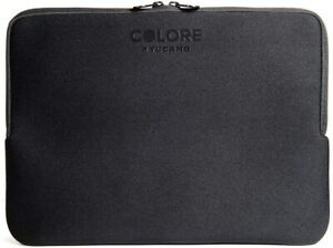 Tucano Colore Second Skin for notebooks / tablets. New