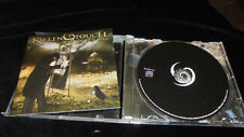 Killing Touch – One Of A Kind 2006 SCARLET CD metal