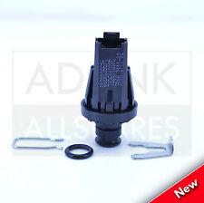 GLOWWORM FLEXICOM 18SX 30SX WATER PRESSURE SENSOR 0020079644 WAS 0020014190