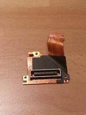 Connettore scheda board card per Sony Vaio VGN-TZ31WN - PCG-4N1M connector