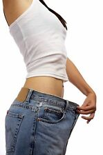 Gastric Band Self Hypnosis No Surgery Lose Weight Loss Diet  Get Thin on DVD CD