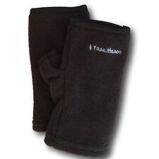 TrailHeads Hand Warmers -black / black