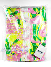 Lilly Pulitzer Plus Size Dresses for Women for sale   eBay