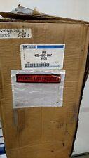 Ford wheel 4C3Z-1015-BACP
