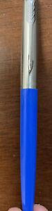 Parker Rb Pen