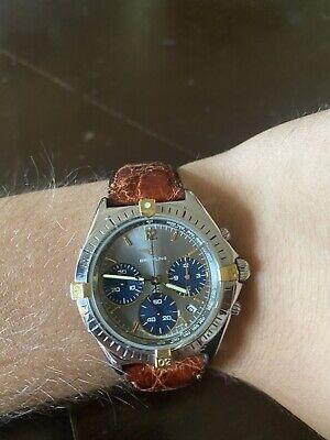 Breitling Chronomat Sextant Ref. B55045