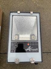 5 mm Sensor De Luz mg5549 se vende 5 Piezas fotocelula