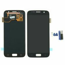 For Samsung Galaxy S7 SM-G930F LCD Display Touch Screen Digitizer Parts w/ Tool