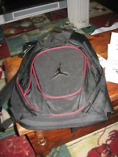 1bfe9d541fafec Bookbag Unisex Bags   Backpacks with Audio Pocket