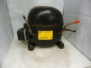 ACC GX21TB Fridge Compressor