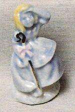 WADE  LITTLE BO PEEP, SET 4, 2001, NURSERY SET 1 W/ BOX