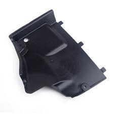 Recht Unterfahrschutz Getriebe Verkleidung schutz Fit Für AUDI A4 B8 A5 8T 8F