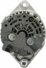 Lichtmaschine 100A Opel 1.9 CDTI Zafira B Astra H Signum Vectra C 0124325172