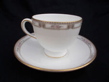 Vintage Original Saucer Wedgwood Porcelain & China