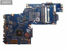 Motherboard Toshiba Satellite C850 C855 L850 L855 H000050950 PLF/PLR/CSF/CSR UMA