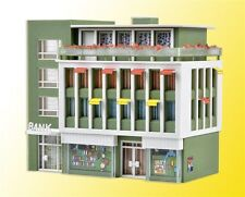 Vollmer 47729 Bank- et Maison de Commerce Kit de montage N