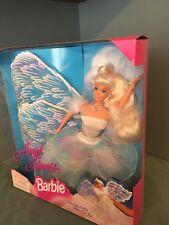 * NIB 1996 Angel Princess Barbie