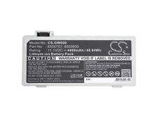 New Battery for Gateway Solo 600, Solo 600YG2, Solo 600YGR, Solo 600L, Solo M600