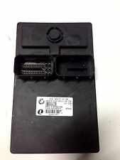 8531469 ECU SERVICES BMW R1200 R ECU SERVICES