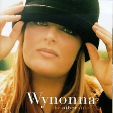 The Other Side - Judd, Wynonna - EACH CD $2 BUY AT LEAST 4 1997-10-21 - Umvd Lab