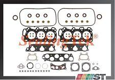 compatible 03-07 HONDA ACCORD V6 3.0l j30a4 j30a5 Motor Cilindro Cabeza Junta