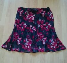 Debenhams Floral Plus Size Skirts for Women