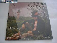 Lucio Battisti - Amore e non amore - LP 1970 - NUOVO