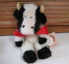Boyds Cow-Florabelle Uttermost