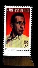 USA - STATI UNITI - 1997 - Leggende di Hollywood. Humphrey Bogart