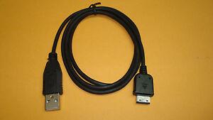 USB DATA CABLE FOR SAMSUNG SCH-R451C R450 M300 A127 A167 A227 A237 A637 A737