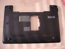 Asus Eee PC 1201T base bas boîtier cas de châssis en plastique 13na-1ya0701