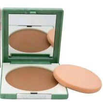 Stay-Matte Sheer Pressed Powder by Clinique #13