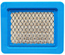 800 PSI Pressure Washer Flat Air Filter Cartridge for Briggs & Stratton 491588S