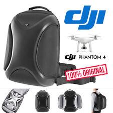 DJI Zaino Trasporto Rigido Multifunzione Drone Phantom 3 / 4 Originale Part 45