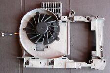 SPS-409073-001 Ventolina + Dissipatore Compaq Presario V5000 - ottimi