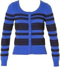 Cotton Cardigan for Women