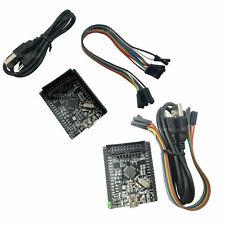2pcs STM32 Smart Core STM32F103 STM32F103C8T6 ARM Cortex M3 32 Discovery Board