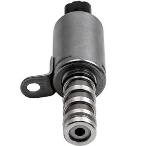 Magnetventil Ventil für BMW Mini Vanos N12 N13 N14 N16 N18 11367587760 DEU