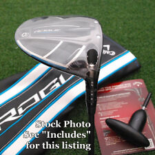 golf drivers for sale on ebay